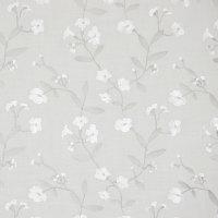 B7264 Flaxen Fabric