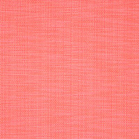 B7270 Fuchsia Fabric
