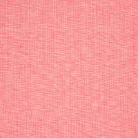 B7272 Petal Fabric