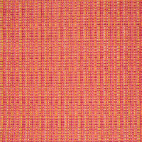 B7275 Fruit Punc Fabric