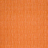B7283 Mandarin Fabric