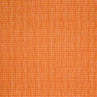 B7283 Mandarin Fabric