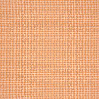 B7285 Orange Fabric