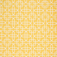 B7290 Golden Fabric
