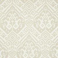 B7306 Linen Fabric