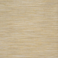 B7314 Golden Fabric