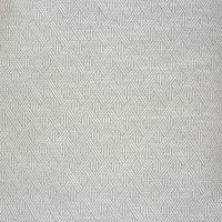 B7326 Dove Fabric
