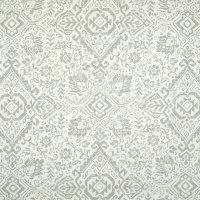 B7329 Graphite Fabric