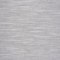 B7332 River Rock Fabric