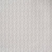 B7334 Silver Fabric