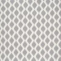 B7336 Smoke Fabric
