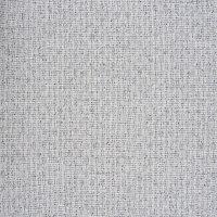 B7338 Ebony/Ivory Fabric