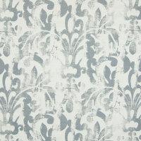 B7340 Smoke Fabric