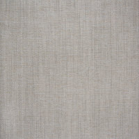B7344 Slate Fabric