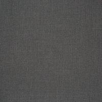 B7347 Storm Fabric