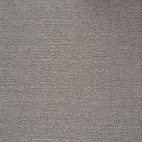 B7349 Gunmetal Fabric