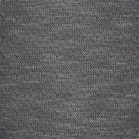 B7351 Granite Fabric