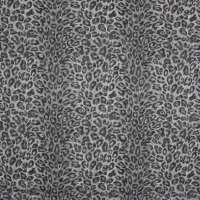 B7352 Gunmetal Fabric