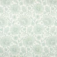 B7362 Spa Fabric
