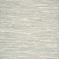 B7363 Patina Fabric