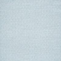 B7364 Swedish Blue Fabric