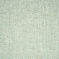 B7365 Spa Fabric