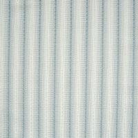 B7368 Glacier Fabric