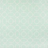 B7374 Robins Egg Fabric