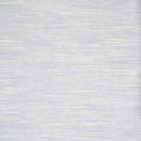 B7393 Sky Blue Fabric
