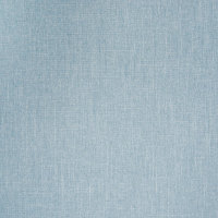 B7394 Bluebell Fabric