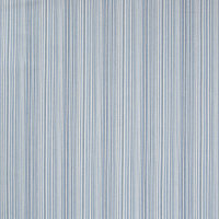 B7395 Denim Fabric