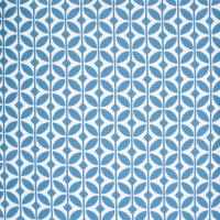 B7398 Harbor Fabric