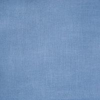 B7399 Chambray Fabric