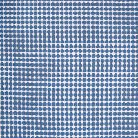 B7400 Bluebell Fabric