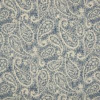 B7402 Indigo Fabric