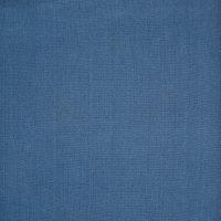 B7403 Batik Blue Fabric