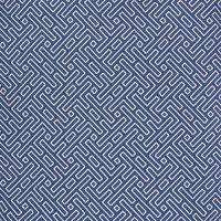 B7404 Seaside Fabric