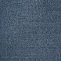 B7412 Prussian Blue Fabric