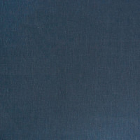 B7414 Cobalt Fabric