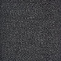 B7417 Smokey Blue Fabric