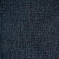 B7419 Indigo Fabric