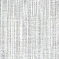 B7421 Birch Fabric