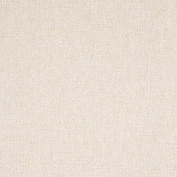 B7422 Cream Fabric