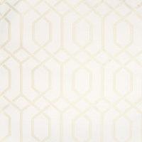 B7424 Vanilla Fabric