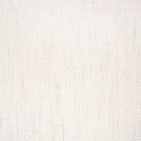 B7426 Ice Cream Fabric
