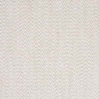 B7433 Taupe Fabric