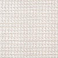 B7434 Fawn Fabric