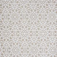 B7436 Trench Fabric