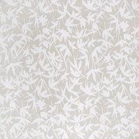 B7437 Chai Fabric