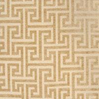 B7443 Wheat Fabric